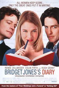 Bridget.Jones's.Diary.2001.720p.BluRay.DD5.1.x264-DON – 6.3 GB