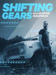 Shifting.Gears.With.Aaron.Kaufman.S02.720p.WEB-DL.AAC2.0.x264-CAFFEiNE – 5.6 GB