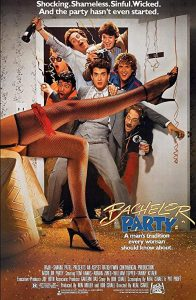 Bachelor.Party.1984.720p.BluRay.x264-CtrlHD – 9.8 GB