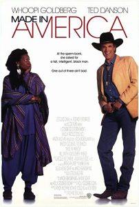 Made.in.America.1993.1080p.BluRay.x264-GUACAMOLE – 7.6 GB
