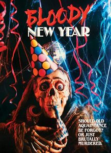 Bloody.New.Year.1987.720p.BluRay.x264-SPOOKS – 4.4 GB