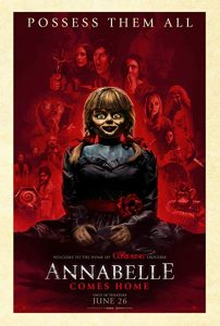 Annabelle.Comes.Home.2019.720p.BluRay.x264-GECKOS – 4.4 GB