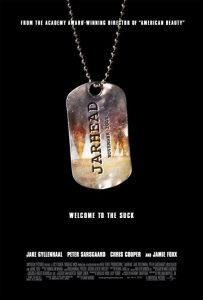 Jarhead.2005.Open.Matte.1080p.WEB-DL.DD+5.1.H.264-spartanec163 – 10.7 GB
