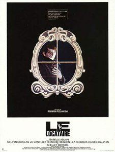 The.Tenant.1976.720p.BluRay.X264-AMIABLE – 6.6 GB