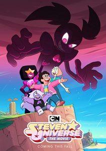 Steven.Universe.The.Movie.2019.1080p.AMZN.WEB-DL.DDP5.1.H.264-KamiKaze – 2.4 GB