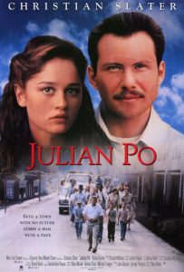 Julian.Po.1997.1080p.AMZN.WEB-DL.DDP2.0.H.264-iJP – 5.1 GB