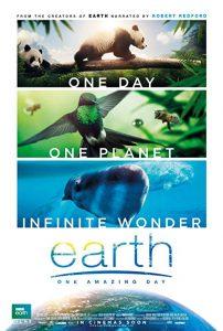 Earth.One.Amazing.Day.2017.720p.BluRay.DD5.1.x264-ZQ – 7.0 GB