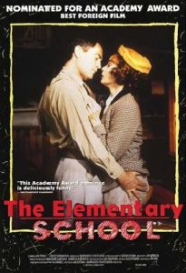 The.Elementary.School.1991.720p.BluRay.x264-FUTURiSTiC – 4.4 GB