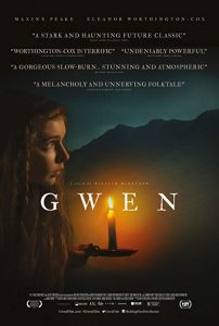 Gwen.2018.720p.BluRay.x264-ROVERS – 4.4 GB