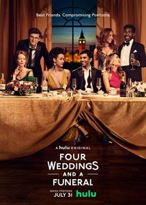 Four.Weddings.and.a.Funeral.S01.720p.HULU.WEB-DL.DDP5.1.H.264-NTb – 7.6 GB