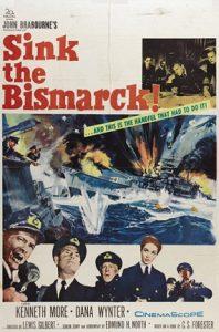 Sink.the.Bismarck.1960.INTERNAL.720p.BluRay.x264-USURY – 4.9 GB