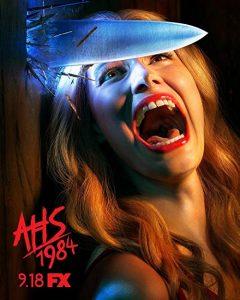 American.Horror.Story.S08.1080p.BluRay.DTS.x264-DON – 48.0 GB