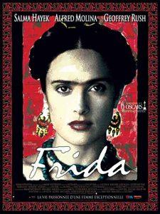 Frida.2002.1080p.Bluray.DTS.x264-DON – 10.7 GB