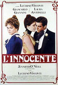 L'Innocente.1976.1080p.Blu-ray.Remux.AVC.DTS-HD.MA.2.0-KRaLiMaRKo – 34.7 GB