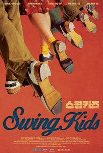 Swing.Kids.2018.1080p.BluRay.x264-BiPOLAR – 9.8 GB