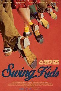 Swing.Kids.2018.720p.BluRay.x264-BiPOLAR – 5.5 GB