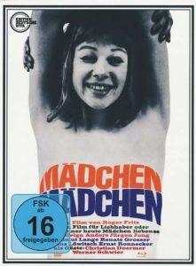 Mädchen..Mädchen.1967.1080p.Blu-ray.Remux.AVC.DTS-HD.MA.1.0-KRaLiMaRKo – 25.9 GB