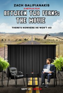 Between.Two.Ferns.The.Movie.2019.720p.NF.WEB-DL.DDP5.1.x264-CMRG – 1.8 GB