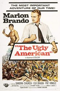 The.Ugly.American.1963.720p.BluRay.x264-SNOW – 5.5 GB