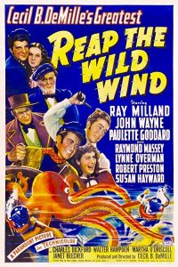 Reap.the.Wild.Wind.1942.1080p.BluRay.REMUX.AVC.FLAC.2.0-EPSiLON – 30.4 GB