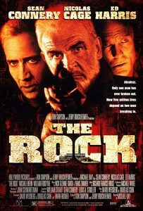 The.Rock.1996.720p.BluRay.DD5.1.x264-DON – 7.8 GB