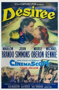 Desiree.1954.1080p.BluRay.x264-PSYCHD – 10.9 GB