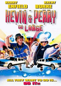 Kevin.And.Perry.Go.Large.2000.720p.AMZN.WEBRip.DDP5.1.x264-NTb – 3.9 GB