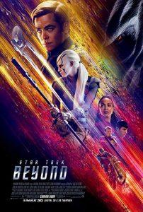 Star.Trek.Beyond.2016.1080p.UHD.BluRay.DD+7.1.HDR.x265-CtrlHD – 16.1 GB