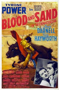 Blood.and.Sand.1941.1080p.BluRay.REMUX.AVC.FLAC.2.0-EPSiLON – 30.1 GB