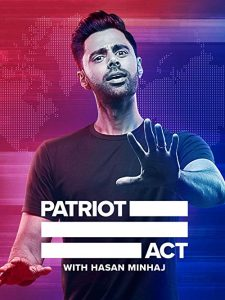 Patriot.Act.with.Hasan.Minhaj.S02.720p.NF.WEB-DL.DD+2.0.H.264-TBBT – 3.5 GB