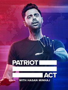 Patriot.Act.with.Hasan.Minhaj.S01.720p.NF.WEB-DL.DD+2.0.H.264-NYH – 3.8 GB