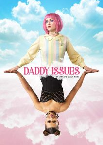 Daddy.Issues.2018.1080p.NF.WEB-DL.x264-iKA – 2.4 GB