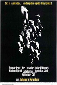 Judgment.at.Nuremberg.1961.1080p.BluRay.DD5.1.x264-Galahal – 19.3 GB