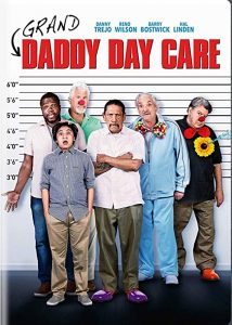 Grand.Daddy.Day.Care.2019.1080p.WEB-DL.H264.AC3-EVO – 3.8 GB