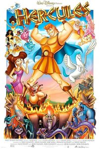 Hercules.1997.720p.BluRay.DTS.x264-CtrlHD – 4.1 GB