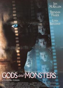 Gods.and.Monsters.1998.720p.BluRay.X264-AMIABLE – 5.5 GB