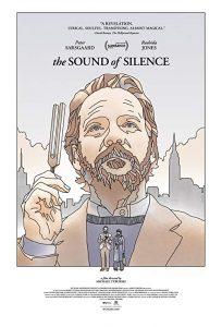 The.Sound.of.Silence.2019.1080p.AMZN.WEB-DL.DDP5.1.H.264-NTG – 4.2 GB
