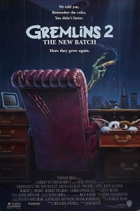 Gremlins.2.The.New.Batch.1990.1080p.BluRay.DTS.x264-EBCP – 12.0 GB