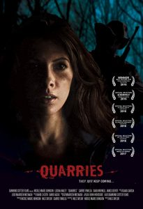 Quarries.2016.1080p.BluRay.REMUX.AVC.DTS-HD.MA.5.1-EPSiLON – 13.5 GB
