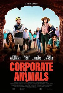 Corporate.Animals.2019.720p.AMZN.WEB-DL.DDP5.1.H.264-NTG – 1.7 GB