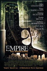 Empire.2002.1080p.AMZN.WEB-DL.DDP5.1.x264-ABM – 8.1 GB