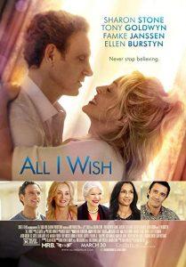 All.I.Wish.2017.1080p.BluRay.REMUX.AVC.DTS-HD.MA.5.1-EPSiLON – 15.3 GB