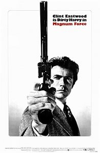Magnum.Force.1973.1080p.BluRay.DTS.x264-CtrlHD – 10.3 GB