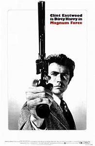 Magnum.Force.1973.720p.BluRay.DD5.1.x264-DiRTY – 8.3 GB