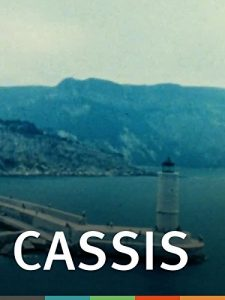 Cassis.1966.1080p.BluRay.x264-BiPOLAR – 443.4 MB
