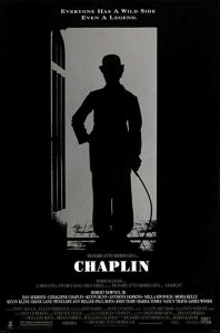 Chaplin.1992.720p.BluRay.x264-SiNNERS – 6.6 GB