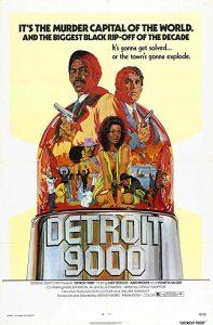Detroit.9000.1973.1080p.AMZN.WEB-DL.DD+2.0.H.264-QOQ – 10.8 GB
