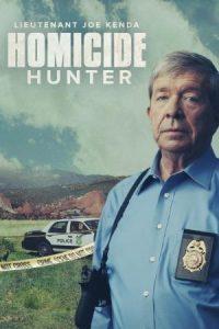 Homicide.Hunter.S08.720p.WEBRip.AAC2.0.x264-CAFFEiNE – 13.4 GB