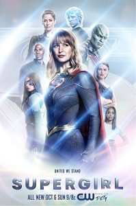 Supergirl.S04.720p.BluRay.x264-DEMAND – 48.0 GB