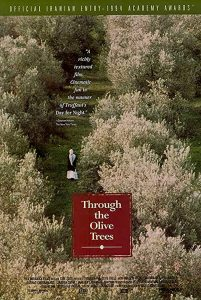 Through.The.Olive.Trees.1994.720p.Criterion.Bluray.x264.AAC-PTer – 10.7 GB